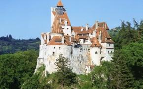 Castelul Bran – Brasov
