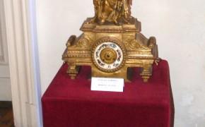 Muzeul Ceasului – Ploiesti