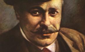 Casa memorială Ion Luca Caragiale – Ghirdoveni