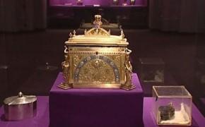 Muzeul National de Istorie al Bucovinei – Suceava