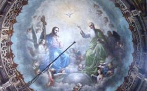 Mănăstirea Agapia – Neamt