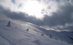 Partia de ski Mutu – Straja